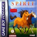 Gameboy advance Spirit