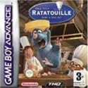 Gameboy Ratatouille nintendo hra