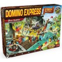 Goliath dráha Domino Express Pirate Sea Battle 250 dílků stavebnice