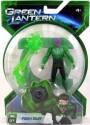 Green Lantern Abin Sur - Zelený Sršeň figurka