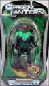 Green Lantern Movie Masters - Zelený Sršeň NOVINKA