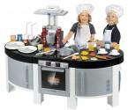 Dětská kuchyňka BOSCH XL Vision - oboustranná nová