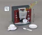 KLEIN dětské Espresso Bosch - kávovar