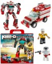 KRE-O Transformers Autobot Ratchet 30662