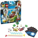 LEGO Chima 70113 Souboje Chi NOVINKA