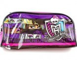 Monster High - penál Novinka 2012