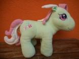 My Little Pony - plyšový velký použité