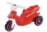 Odrážedlo BIG BOBBY Scooter - motorka použité