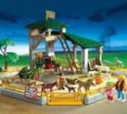 Playmobil 3243 MINI ZOO 3243 použité