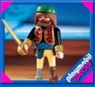 Playmobil 4626 pirát