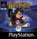 playstation harry potter und der stein der weisen