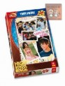 Puzzle 1000 Pred vystoupenim Disney High school musical 55