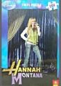 Puzzle Hannah Montana 260dílků