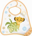 ROTHO Baby Design Trudeau bryndáček LION KING NOVINKA 2014