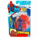 Spider - Man Blaster Armor