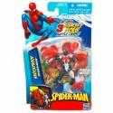 Spider - Man Shockproof