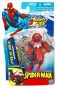 Spider - Man Stealth Ninja