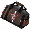 Sportovní taška HAMA Step by Step ROBOT