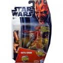 Star Wars - BATTLE DROID