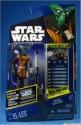 Star Wars - EL-LES - The Clone Wars ( el les)