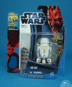 Star Wars - G8 - R3 - Discover The Force