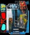 Star Wars Mawhonic 38605 sběratelská figurka Novinka