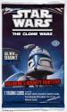 Star Wars Sběratelské karty