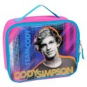 Svačinový batoh box Cody Simpson taška