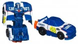 TRANSFORMERS Activators TOPSPIN