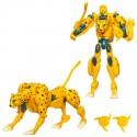 transformers universe de luxe Cheetor 33