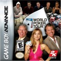 World Poker Tour (Game Boy Advance)